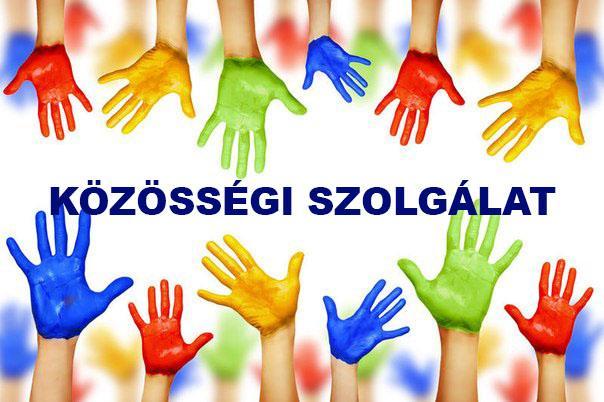 Közösségi-szolgálat-adatbázis_frissítve_2021_10_11
